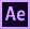 icones_AE