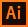 icones_AI