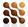 icones_Mocha