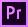 icones_Pr