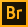 icones_bridge