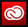 icones_cloud
