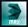 icones_max