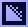 icones_mediaEnc