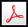 icones_pdf