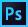 icones_psd