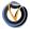 icones_vray