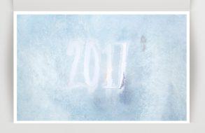 Bonne année de Jeager-LeCoultre