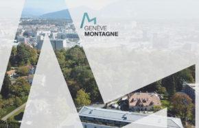 CENTRE GENÈVE MONTAGNE | Crowdfunding