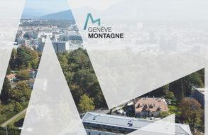 CENTRE GENÈVE MONTAGNE   Crowdfunding